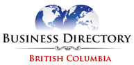 Businesses in British Columbia